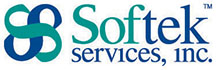 Softek Services, Inc.