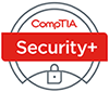 CompTIA Security+ Preparation Class