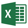 3-Hour Excel Workshops